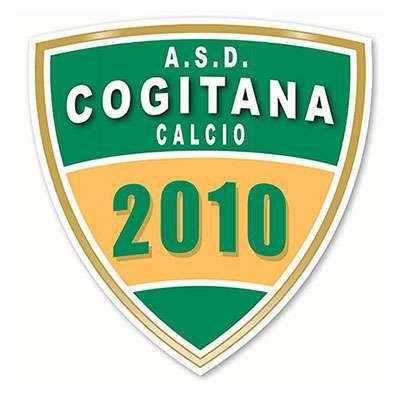 Play Sport Store | A.S.D. Cogitana Calcio